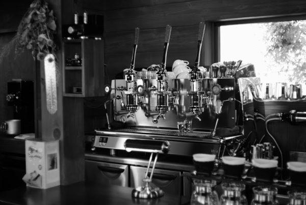 2019 1101 10441400 600x401 - コーヒー豆通販レビュー|wabisuke(ワビスケ)エチオピア イリガチェフG1フローラル