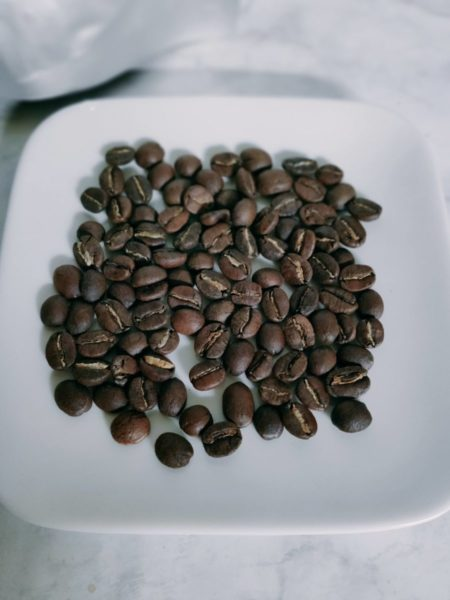 IMG20210224054645 450x600 - コーヒー豆通販レビュー|帷子珈琲ケニア キリニャガABキアンジルFW