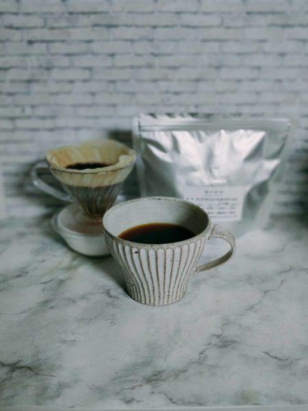IMG20210224055201 450x600 - コーヒー豆通販レビュー|帷子珈琲ケニア キリニャガABキアンジルFW