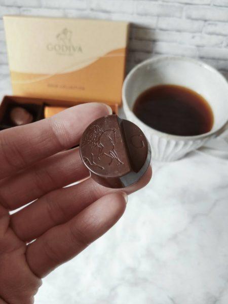 IMG20210225120828 450x600 - 【実食レポ】ギフト用の人気ブランド高級チョコレートランキング12