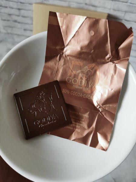 IMG20210225121208 450x600 - 【実食レポ】ギフト用の人気ブランド高級チョコレートランキング12