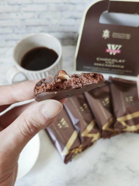 IMG20210225124406 450x600 - 【実食レポ】ギフト用の人気ブランド高級チョコレートランキング12