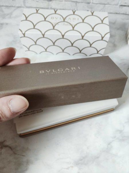IMG20210225125911 450x600 - 【実食レポ】ギフト用の人気ブランド高級チョコレートランキング12