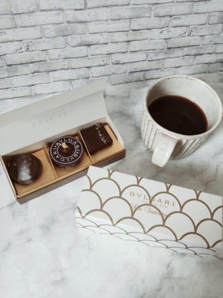IMG20210225130024 450x600 - 【実食レポ】ギフト用の人気ブランド高級チョコレートランキング12