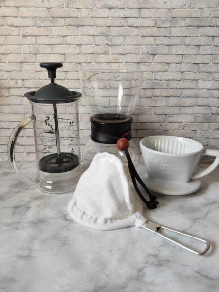 IMG20210303073715 450x600 - コーヒー豆通販レビュー|wabisuke(ワビスケ)エチオピア イリガチェフG1フローラル