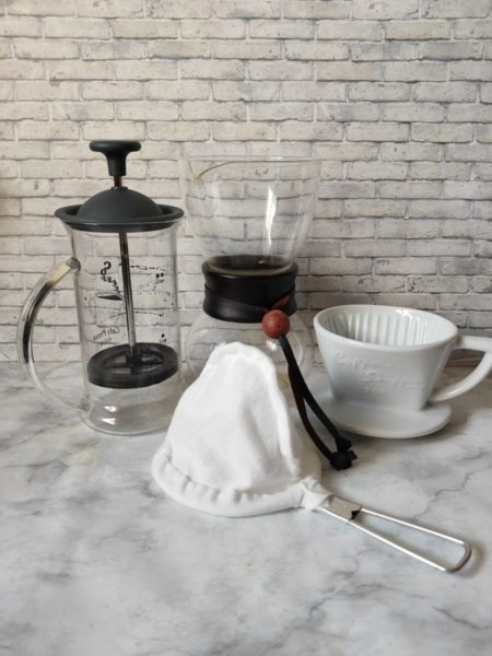 IMG20210303073715 450x600 - コーヒー豆通販レビュー|wabisuke(ワビスケ)旅のヒト