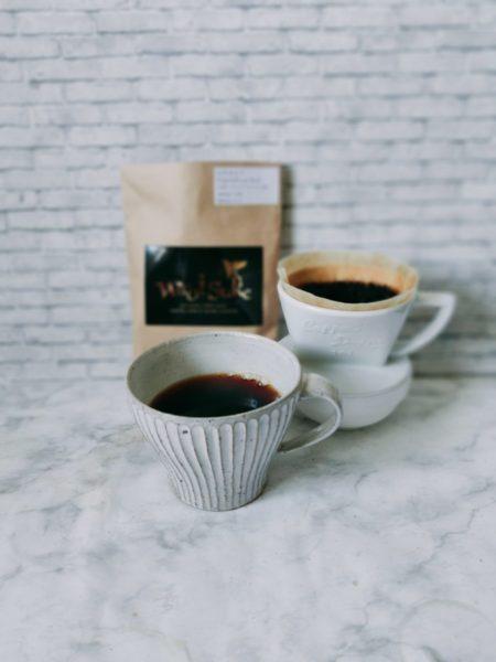 IMG20210307090441 450x600 - コーヒー豆通販レビュー|wabisuke(ワビスケ)エチオピア イリガチェフG1フローラル