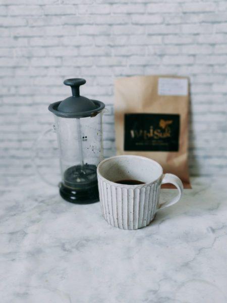 IMG20210307091845 450x600 - コーヒー豆通販レビュー|wabisuke(ワビスケ)エチオピア イリガチェフG1フローラル