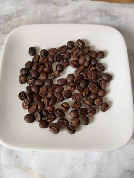 IMG20210308082925 450x600 - コーヒー豆通販レビュー|wabisuke(ワビスケ)旅のヒト