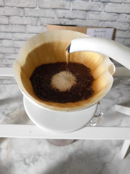 IMG20210308083503 450x600 - コーヒー豆通販レビュー|wabisuke(ワビスケ)旅のヒト