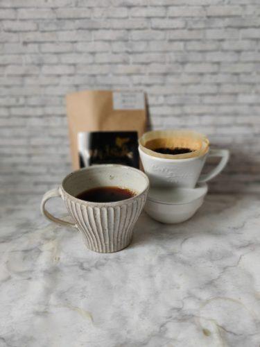 IMG20210308083644 450x600.jpg - 本当に美味しいおすすめコーヒー豆ランキング15【研究家が厳選】