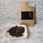 wabisuke ブラジル手摘み完熟豆