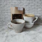 コーヒー豆通販レビュー|wabisuke(ワビスケ)コロンビア パシオン デラ シエラ ウォッシュド