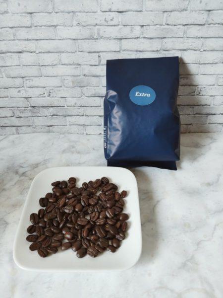 IMG20210313104439 450x600 - コーヒー豆の通販レビュー|イノダコーヒのエクストラ