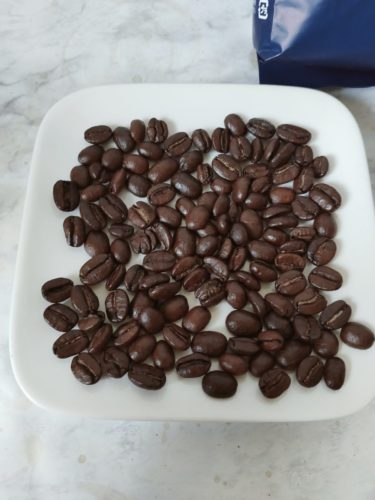 IMG20210313104526 375x500 - コーヒー豆の通販レビュー|イノダコーヒのエクストラ