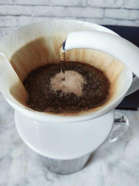 IMG20210313105119 450x600 - コーヒー豆の通販レビュー|イノダコーヒのエクストラ
