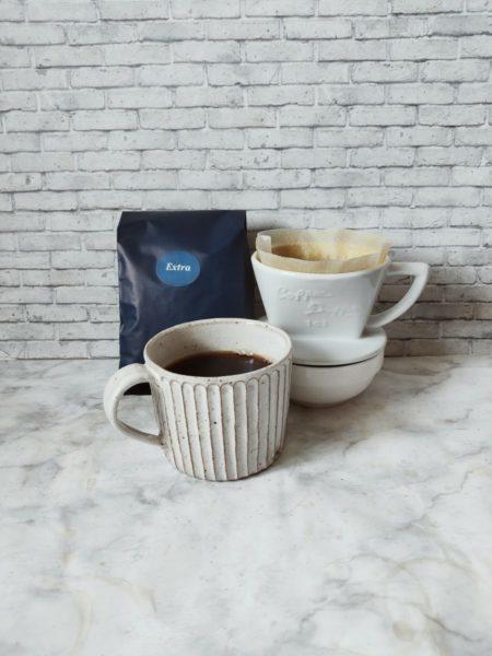 IMG20210313105302 450x600 - コーヒー豆の通販レビュー|イノダコーヒのエクストラ