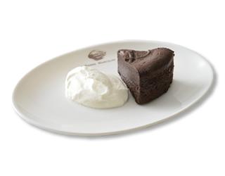 マルコリーニ チョコレート ガトー