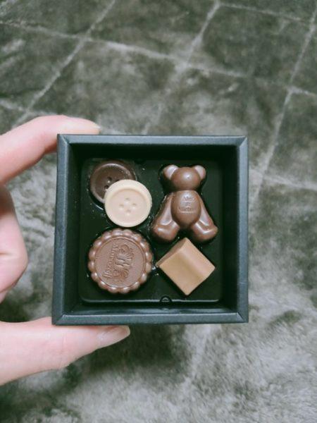 th IMG20210208211331 450x600 - 【実食レポ】ギフト用の人気ブランド高級チョコレートランキング12
