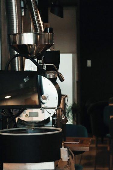th roast 1080x 375x563 - SOT COFFEE台湾ゲイシャなどコーヒーギフトボックスの感想