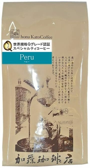 09d910d99caa8219633aa8d19eac716a 360x667 - ペルー産コーヒーの特徴|味や香り、おすすめコーヒー豆も紹介