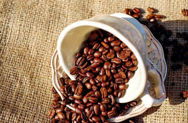 19768ea7017b95c32583bf207d60e509 - ペルー産コーヒーの特徴|味や香り、おすすめコーヒー豆も紹介