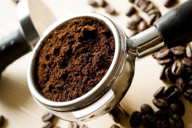 ペルー産コーヒー豆の特徴