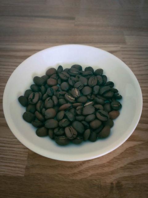 27d5fc901a63f74a40922384e85800af - コーヒー豆通販レビュー|パッセージコーヒー「パッセージブレンド」