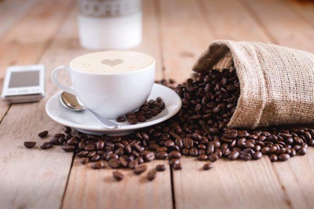 コスタリカ産コーヒーの特徴