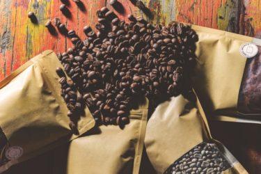 4016192 s 375x250 - コロンビアコーヒーの特徴|味や香り、おすすめコーヒー豆も紹介