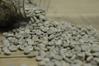 4690902 s 375x250 - コロンビアコーヒーの特徴|味や香り、おすすめコーヒー豆も紹介