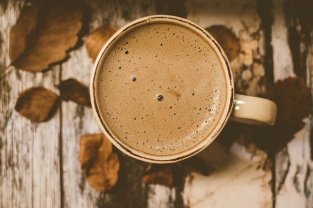 グアテマラ産コーヒーの美味しい飲み方