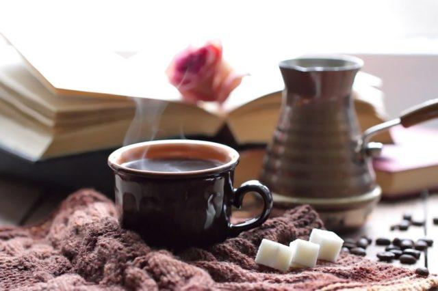62af8f90b7ce5f6f263051553c9c3586 - コスタリカ産コーヒーの特徴|味や香り、おすすめコーヒー豆も紹介