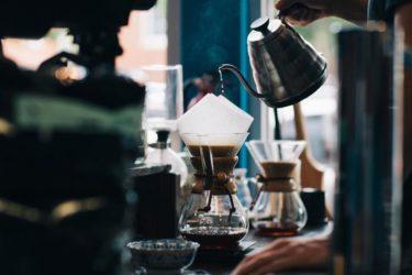 71439f6a5c3b8b3709b56093e2192494 375x250 - コロンビアコーヒーの特徴|味や香り、おすすめコーヒー豆も紹介