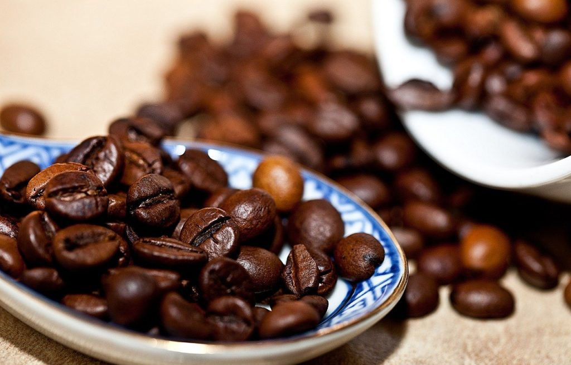 831537db6539dc7642d9fec0f1ec5def - コスタリカ産コーヒーの特徴|味や香り、おすすめコーヒー豆も紹介