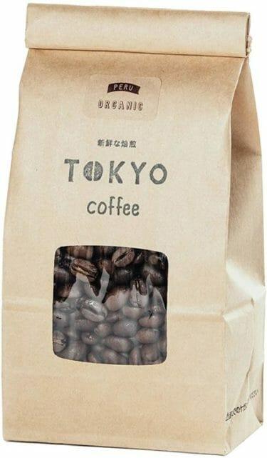 85c1cf9bf1a444168d948408fd4fd511 375x641 - ペルー産コーヒーの特徴|味や香り、おすすめコーヒー豆も紹介