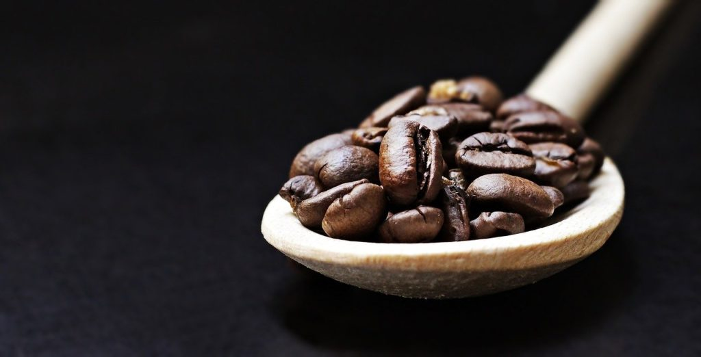 91e33f2843d1c0674d5c432c84ddaa45 - ケニアコーヒーの特徴|味や香り、おすすめコーヒー豆も紹介