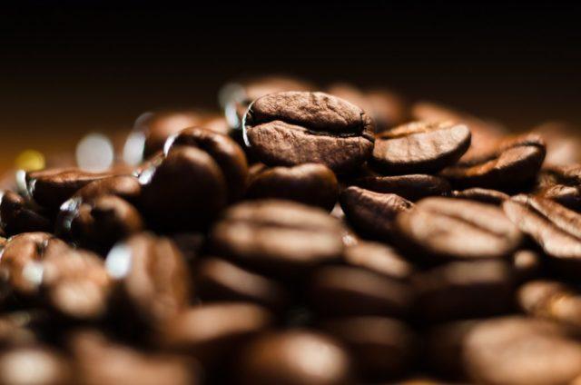 a416c19dd66c467cee1a59935ebe1e5f - ケニアコーヒーの特徴|味や香り、おすすめコーヒー豆も紹介