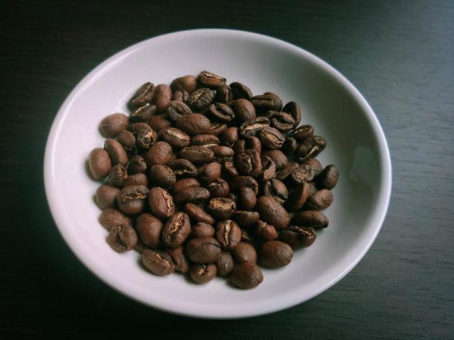 a624e588c6db5f6f0ada17457deb3add - コーヒー豆通販レビュー パッセージコーヒー/エチオピアWORKA SAKARO