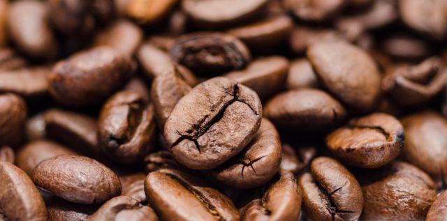 コーヒー豆の等級とグレード