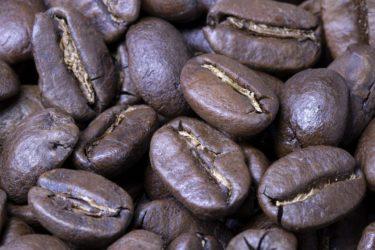 コスタリカ産コーヒー豆の等級・グレード
