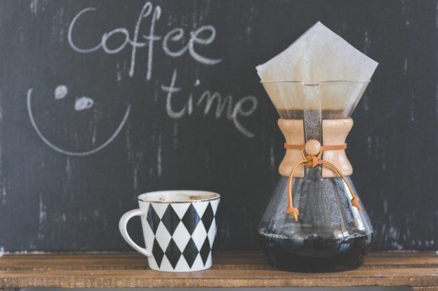 グアテマラ産コーヒーの味わい・香りの特徴