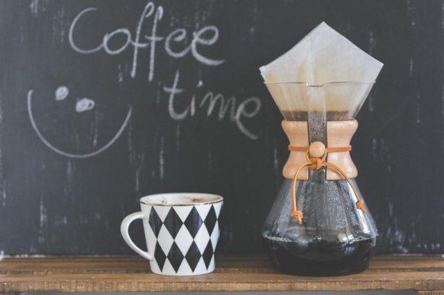 bad8cd67e2a0e364a41e7f22cc044b85 - ケニアコーヒーの特徴|味や香り、おすすめコーヒー豆も紹介