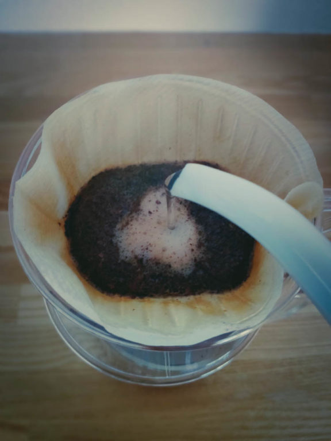 f66bb5f3989c854407437ab994cd0dfd - コーヒー豆通販レビュー|パッセージコーヒー「パッセージブレンド」