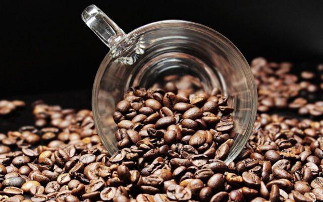 ラオス産コーヒーの特徴