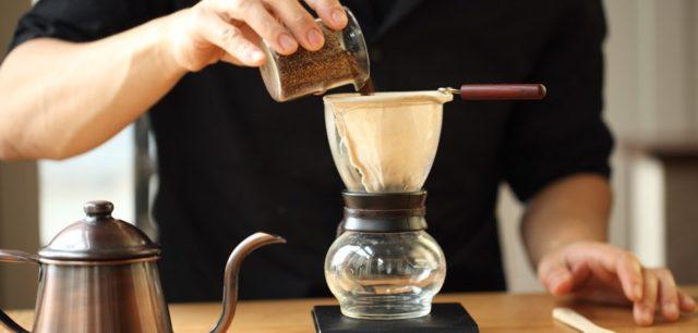 コンゴコーヒーの特徴|味や香り、おすすめコーヒー豆も紹介