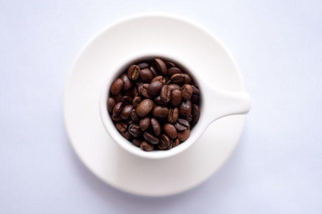 キリマンジャロコーヒーの特徴 味や香り、おすすめコーヒー豆も紹介