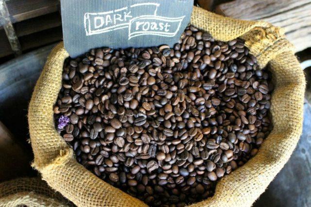 ブルンジ産コーヒー豆の等級・グレード