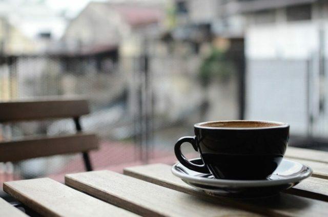インドネシア産コーヒーの美味しい飲み方