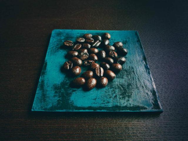 1f3bb945eab13a7e95e884d478fff800 - コーヒー豆通販レビュー|ガヤコーヒー「ソフトブレンド坂之上」
